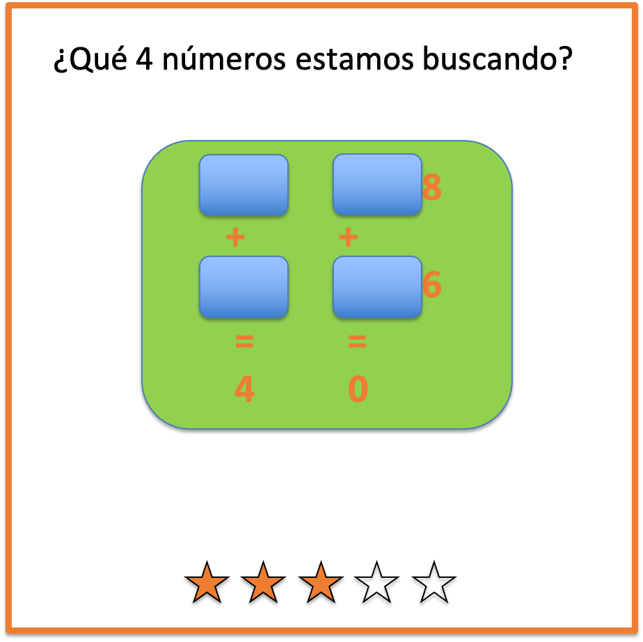 acertijos visuales matematico 3
