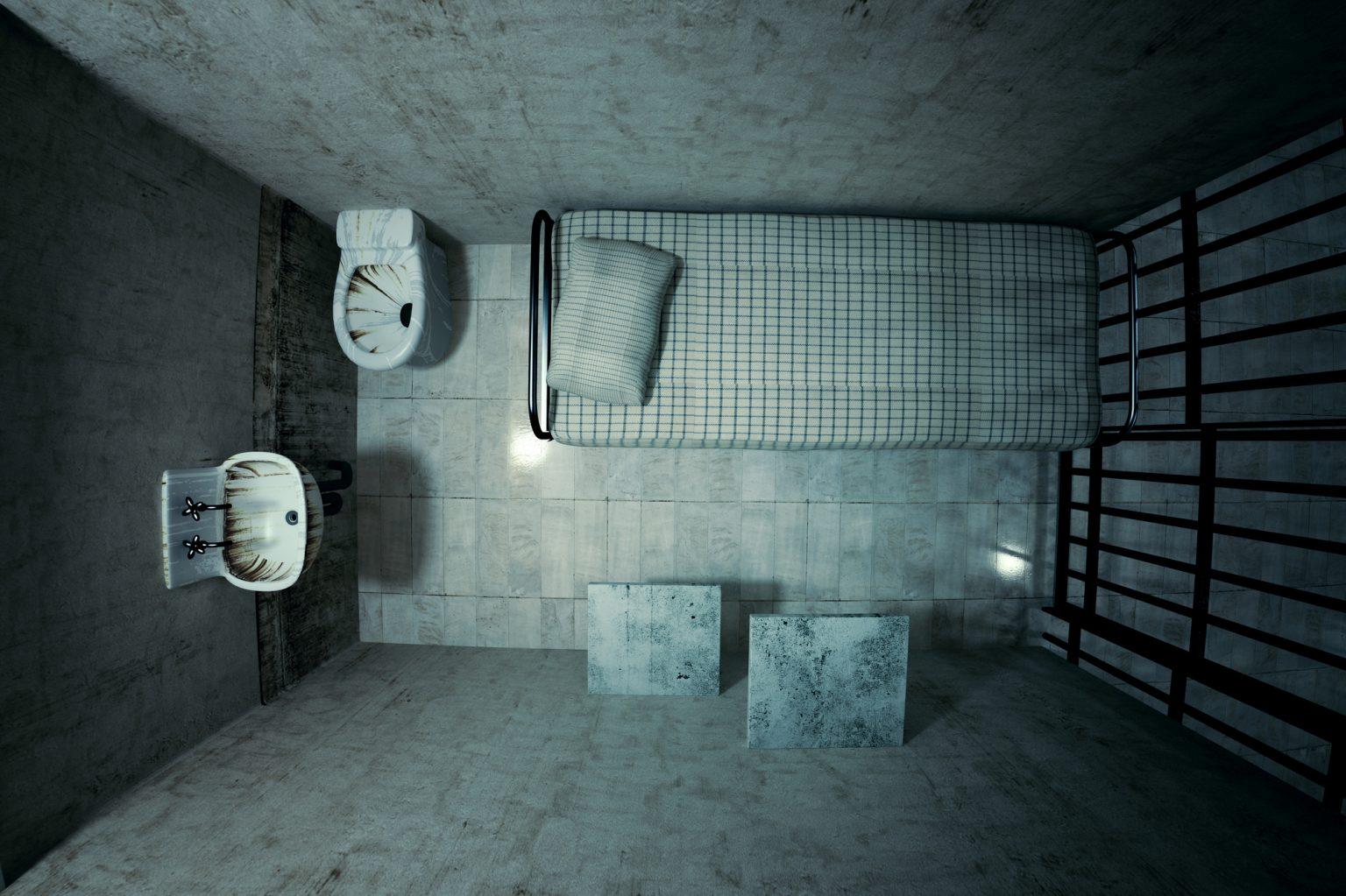 Dónde hacer un Escape Room en casa